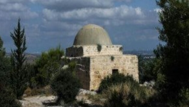 Israeli authorities have turned 15 mosques into Jewish synagogues ...