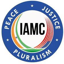 American Muslim Council deplores employment discrimination Muslim Americans at Indian American IT companies - Shafaqna India | Indian Shia News Agency
